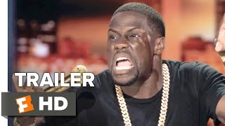 Nonton Kevin Hart  What Now  Official Trailer  1  2016    Stand Up Concert Movie Hd Film Subtitle Indonesia Streaming Movie Download