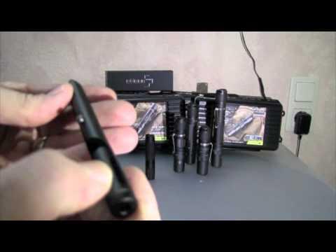 Böker Plus tactical-defense-Pen CID cal 45