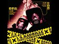 L'Skadrille - Dangereux - 2001 (EP)