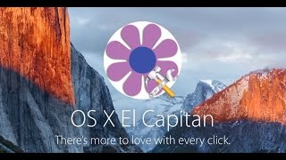 Nonton How to use soundflower with obs on El Capitan Film Subtitle Indonesia Streaming Movie Download
