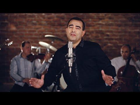 Armen Aloyan - Hima Yekel Es