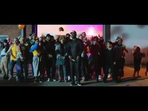 Lethal Bizzle & Diztortion - Fester Skank (2015)