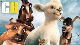 Nonton Good Hook  The Lion Of Judah  Movie Review  Film Subtitle Indonesia Streaming Movie Download