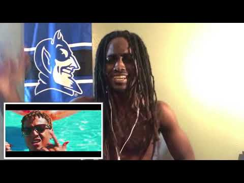 Ezzy Money Ft. Lil Baby - 2 Official (Reaction) Official Music Video