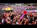 ☆Tomorrowland 2014☆ Pop The Molly I'm Sweatin Mix ★EDM Dance Music ♫DOWNLOAD LINK♫ Progressive House