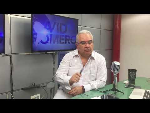 DAVID ROMERO | CANCÚN: HISTÓRICO FIN DE SEMANA SANGRIENTO ¿HASTA CUÁNDO SEÑORES DEL GOBIERNO? HASTA CUÁNDO?..