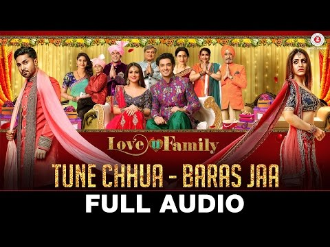 Tune Chhua Songs mp3 download and Lyrics