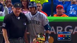 Video Why Umpires are here to STAY MP3, 3GP, MP4, WEBM, AVI, FLV Juli 2018