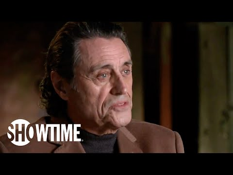 Ray Donovan Season 3 (Featurette Ian McShane)
