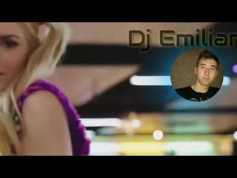 New 2016 le ri ra remix Dj Emilian (видео)