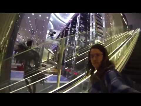 Мотивация Путешествуй! Живи Свободно! (видео)