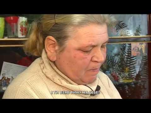 Презумпция материнства. Касается каждого эфир от 19.01.2017 - DomaVideo.Ru