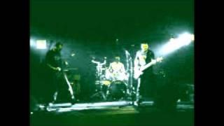 Video Petelica