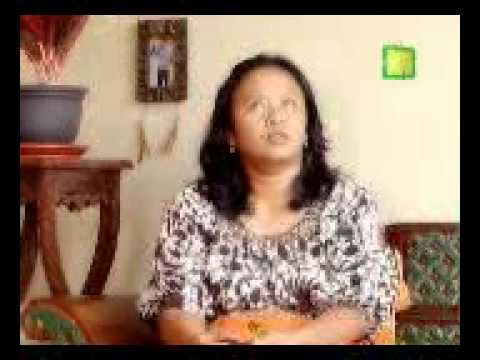 suami istri puas video watch hd videos online without