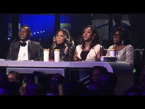 Opening Gala | MTN Project Fame Season 7.0 [ Full Show }