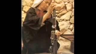 تراثنا الفلسطيني