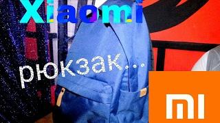 kyjj-qaeX04