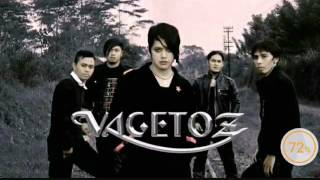 "Video VAGETOZ ""Kumpulan lagu pilihan"" MP3, 3GP, MP4, WEBM, AVI, FLV November 2017"