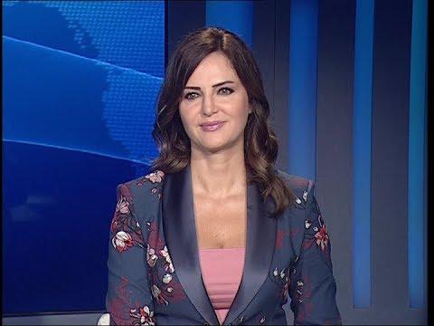 news 10-09-2017