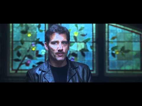 Killer Elite - Nuovo trailer italiano
