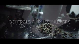 Video White-B feat. MB - Contrôlé par les milliards (music video by Kevin Shayne) MP3, 3GP, MP4, WEBM, AVI, FLV Oktober 2017
