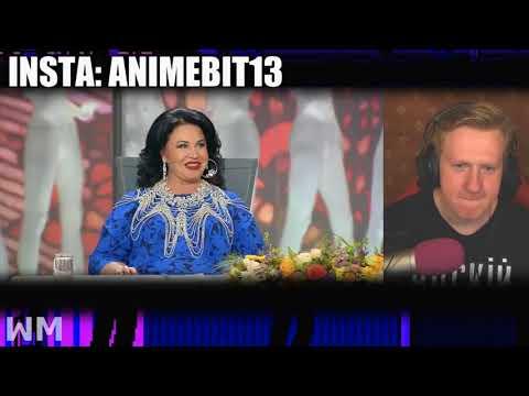 Даня Кашин смотрит: Модный приговор | Обэме | Даня Кашин разводит на деньги! (видео)