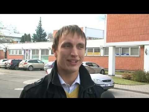 Notiks 3.Valmieras iedzīvotāju forums