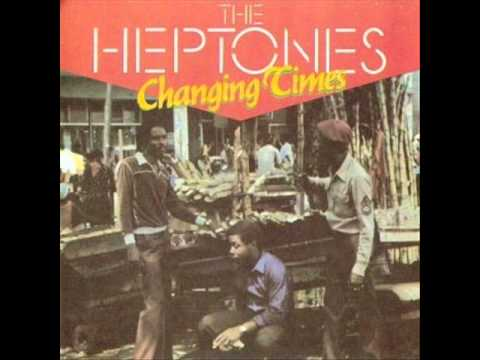 You Don't Know Me (1986) (Song) by The Heptones