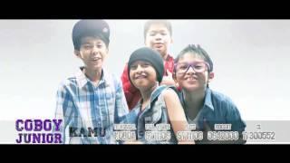 Video COBOY JR - KAMU MP3, 3GP, MP4, WEBM, AVI, FLV April 2019