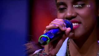 Video Dian Sorowea- Karna Su Sayang- WIT MP3, 3GP, MP4, WEBM, AVI, FLV November 2018