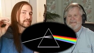 ELDERS....OBVIOUSLY KNOW PINK FLOYD?!?!?! | Mike The Music Snob Reacts