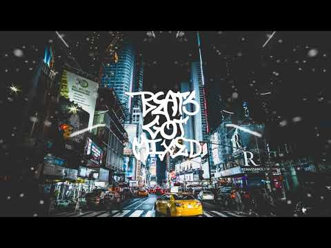 Emilia Ali - Into the Light (AWAKEND & Herrin Remix)
