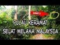 Viral !! PENARIKAN PUSAKA Di MALAYSIA ( Pulau Besar )