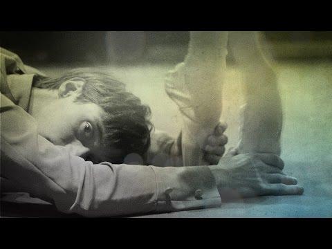 Вечер британской хореографии «Зимние грезы». Тизер