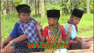 Video MARAHAN | BOCAH NGAPA(K) YA NGABUBURIT (14/05/19) MP3, 3GP, MP4, WEBM, AVI, FLV Mei 2019