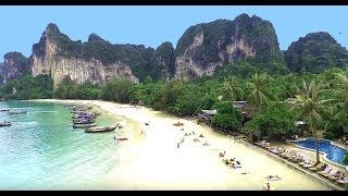 Video Krabi Thailand MP3, 3GP, MP4, WEBM, AVI, FLV Maret 2019