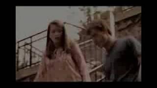 Video Barthe&Alizee - Accidentally in Love MP3, 3GP, MP4, WEBM, AVI, FLV November 2017