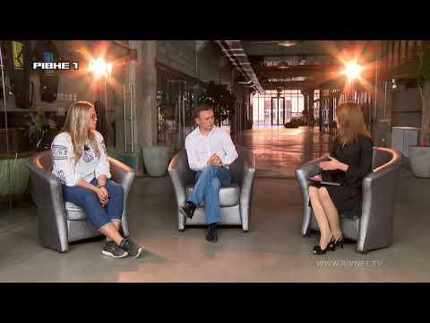 """""""Реформи зблизька"""": чому ініціативи людей в Івано-Франківську реалізовують швидше, ніж у Рівному? [ВІДЕО]"""