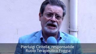 scuola-psicoterapia-foggia-ruolo-terapeutico-open-day-ciritella-corso-Società