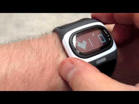 comment regler le rythme cardiaque
