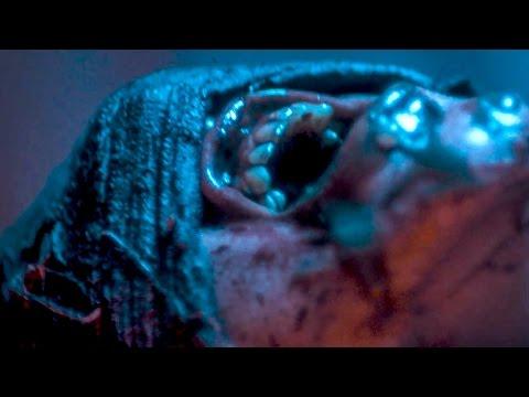 Baskin - Trailer 1 - tr - UT Deutsch