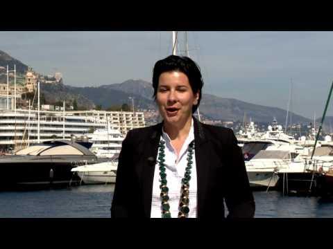 Monaco Info - Le JT : vendredi 31 mars 2017