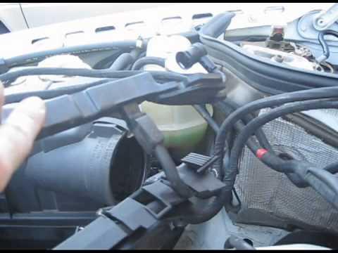 0 W Wiring Harness Diy on diy safety harness, diy bumpers, diy pump, diy roofing harness, diy exhaust,