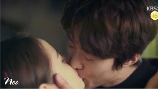 Nonton Gong Myung X Min Hyo Rin   Saying That Love Has Started    Individualist Ms  Ji Young  Film Subtitle Indonesia Streaming Movie Download