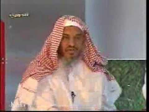 الإعجـاب(1) - سليمان الجبيلان