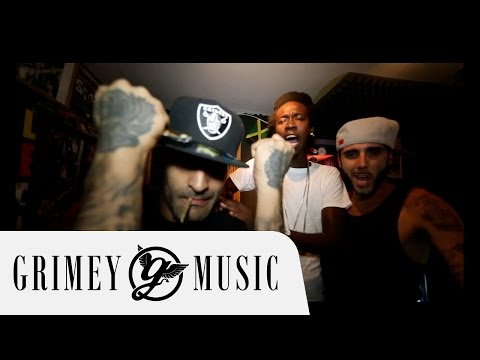 "COSTA FEAT. FYAHBWOY & CHI CHING CHING – ""MAKE MONEY"" [Videoclip]"