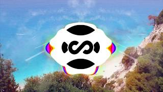 Robin Schulz - OK (feat. James Blunt)