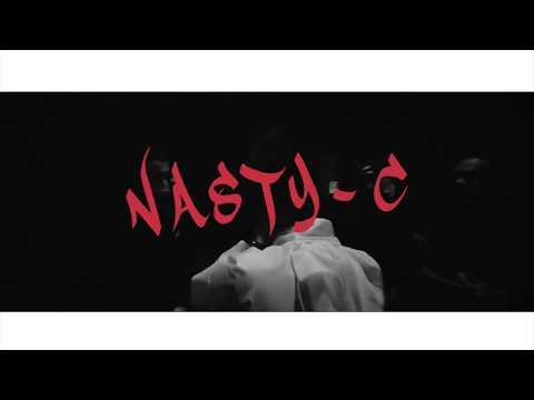 Nasty c- No Respect video 2018