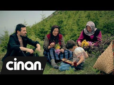 Apolas Lermi - Memleket (Yeni) (видео)