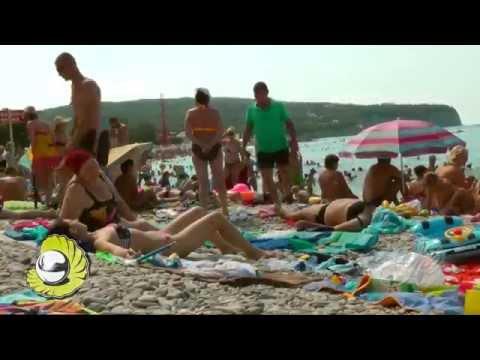 Смотреть онлайн видео п дивноморское